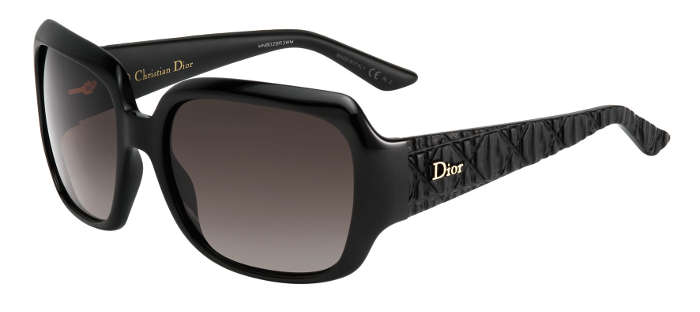 christian dior sunglasses 67ls  Christian Dior Sunglasses